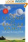 The Legend of Bagger Vance: A Novel o...