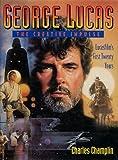 George Lucas: The Creative Impulse : Lucasfilm's First Twenty Years