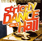 Strictly Dancehall 1