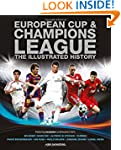 European Cup & Champions League: The...