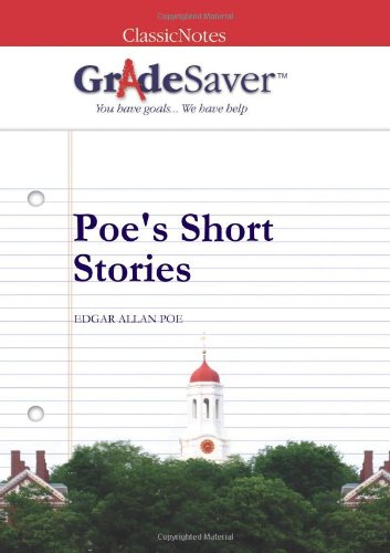 poe s short stories the tell tale heart summary and analysis  poe s short stories