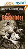 The Blackbirder (Femmes Fatales: Women Write Pulp)