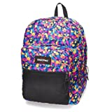 Eastpak Zaino Casual Pinnacle Multicolore 38.0 L EK06035H thumbnail