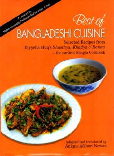 Stamford k151ebook pdf ebook best of bangladeshi cuisine 2010 pdf ebook best of bangladeshi cuisine 2010 selected recipes from tayyeba huqs shasthya khadya o rannafrom university press ltd bangladesh forumfinder Images