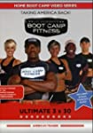Johnson;Jay Boot Camp Fitness [Import]