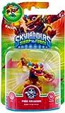 Figurine Skylanders : Swap Force - Swap Force Fire Kraken