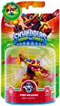 Figura Skylanders Swap Force: Fire Kr...