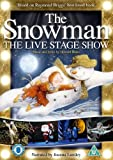 The Snowman - The Live Stage Show [Import anglais]
