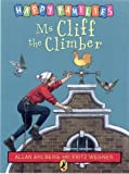 Allan Ahlberg Ms Cliff the Climber (Happy Families)