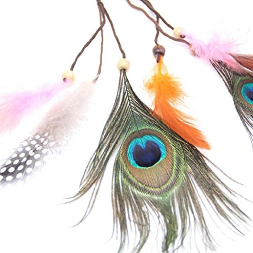 culaterr-bohemia-peacock-feather-headband-beads-hair-rope-carnival-festival-headdress