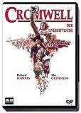 Cromwell - Der Unerbittliche title=