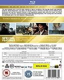 Image de Glory [Blu-ray] [Import anglais]