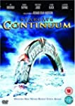 Stargate: Continuum [UK Import]
