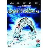 Stargate: Continuum [DVD]by Ben Browder