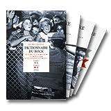 Dictionnaire Du Rock, Coffret De 3 Volumes ~ Michka Assayas