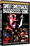 Sweet Sweetback's Baadasssss Song [Import]