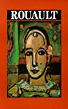 Rouault Cameo (Great Modern Masters Series)