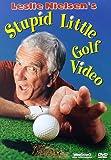 Leslie Nielsen's Stupid Little Golf Video [Import USA Zone 1]...