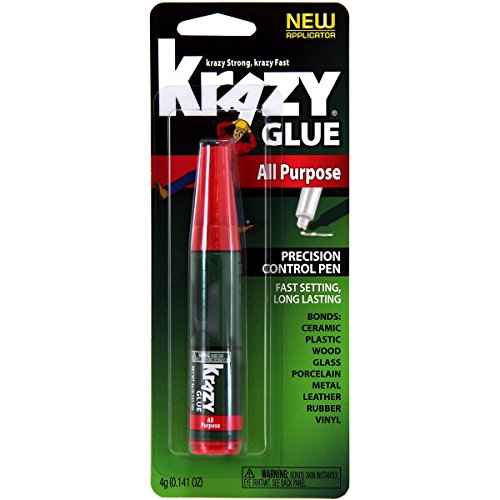 krazy-gluer-all-purpose-precision-control-pen-4g