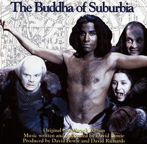 The Buddha of Suburbia: Original Soundtrack [SOUNDTRACK]