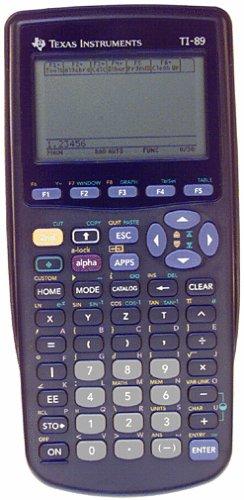 Texas Online Calculator