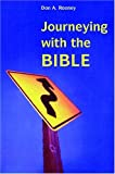 img - for Journeying with the Bible book / textbook / text book