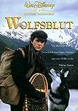 Wolfsblut title=