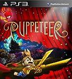 Puppeteer - PS3 [Digital Code]