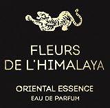RITUALS-Cosmetics-Fleurs-de-lHimalaya-Parfum-50-ml