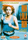 Run Lola Run [DVD] [1999] - Tom Tykwer