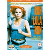 Run Lola Run [DVD] [2000]by Franka Potente