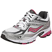 Saucony Women's Grid Ignition 2 Running Shoe