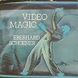 Video Magic 7