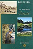Discover the Winterthur Estate (Discover Winterthur)