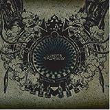 Mantis - Collapsizm [Japan CD] BSWT-24