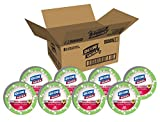 Dixie Ultra Disposable Bowls, 20 Ounce Size, Value Size Pack 416 Count Total