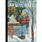 The New Yorker (Feb. 5, 2007) | Hendrik Hertzberg,James Surowiecki,Jeffrey Toobin,Larry Doyle,Alexandra Fuller,David Foster Wallace,Tad Friend