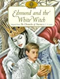 Edmund and the White Witch (World of Narnia)