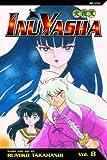 InuYasha, Volume 8