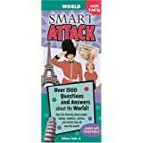 Smart Attack World ~ Gerard O'Halloran