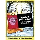 God's Cartoonist: The Comic Crusade of Jack Chick