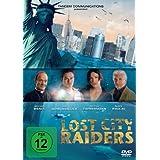 """Lost City Raidersvon """"James Brolin"""""""