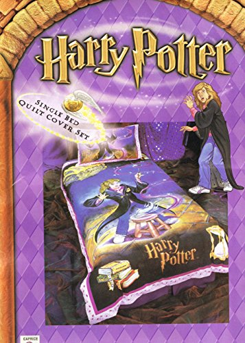 Harry Potter Bedroom Decor front-705190