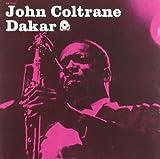 Dakar / John Coltrane