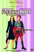 Freaky Friday - Ein voll verr�ckter Freitag