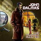 Puppet Master Hörbuch von John Dalmas Gesprochen von: Harry Shaw