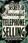 Secrets of Successful Telephone Selli...