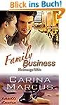 Heimatgef�hle (Family Business 1)