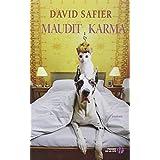 Maudit Karmapar David SAFIER
