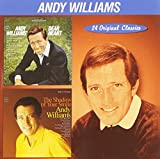 Dear Heart/The Shadow of Your Smile Andy Williams